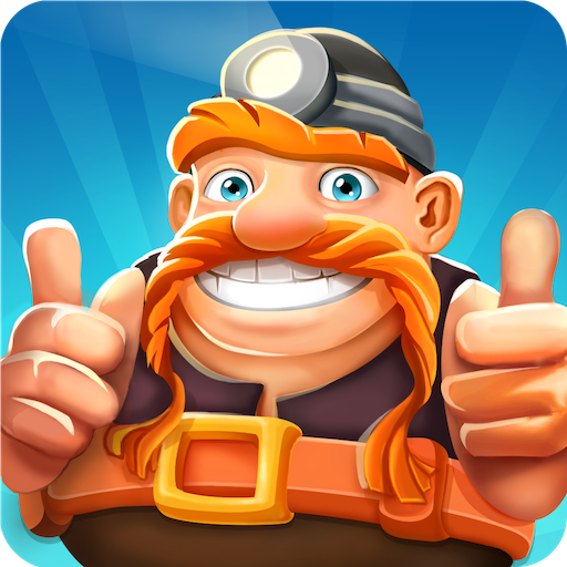 Townhall Bu.. file APK for Gaming PC/PS3/PS4 Smart TV