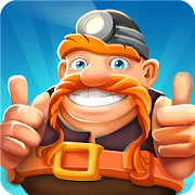 Townhall Builder - Clash for Elixir