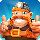 Townhall Builder - Clash for Elixir icon