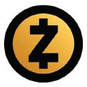 ZEC / ZCASH Ticker for Poloniex