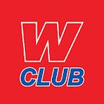 Wholesale Club icon