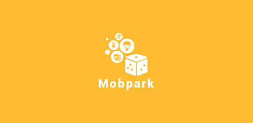 Mobpark Apkpure