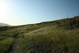 Photo: Stile Ranch Trail
