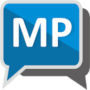 MP Mobile Topup