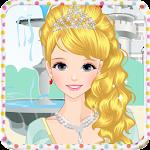 Young Princess DressUp