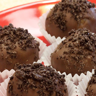 Creme Cheese Mints Recipes