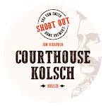 Courthouse Kolsch