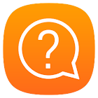 ZenUI Help icon