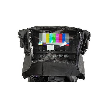 "WetSuit GV EFP 7"" VF - Black"