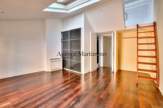 Vente maison 3 pièces 85 m2
