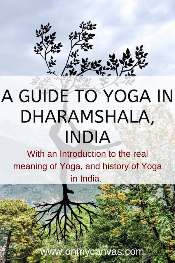 yoga+in+dharamshala+pinterest+4