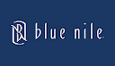 Blue Nile Inc.