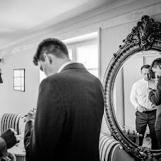 Wedding photographer Anna i piotr Dziwak (fotodziwaki). Photo of 04.07.2016