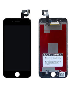 iPhone 6S Display Incell Black