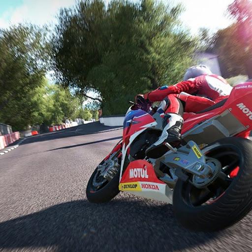 Moto-TT-Tourist-Trophy-île-de-Man