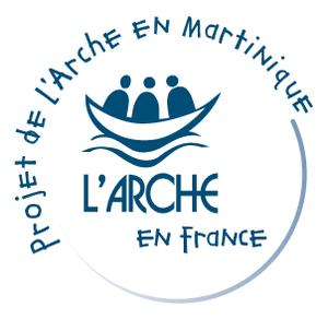 Projet de L'Arche en Martinique