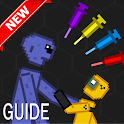 Guide For People Playground 2021 Simulation icon