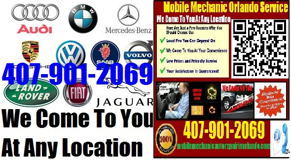 European & German Onsite Orlando Foreign Import Technician Service.jpg