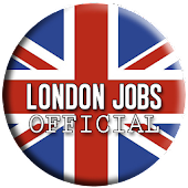 London Jobs Search - UK Jobs