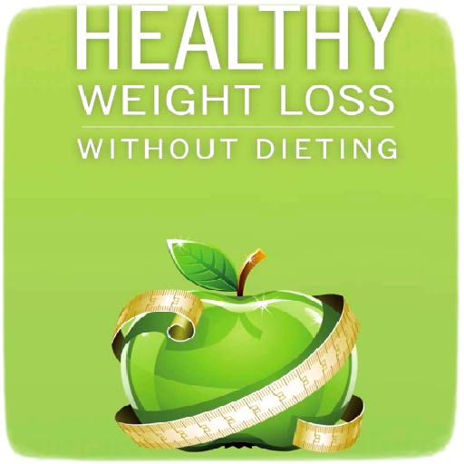Am natürlichsten, um Gewicht zu verlieren