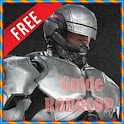 Guide RoboCop Tips and Tricks icon
