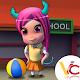 school escape (game)