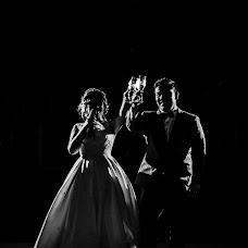 Fotógrafo de bodas Roberto Torres (torresayora). Foto del 07.06.2018