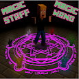 Magic Mods