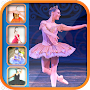 Dancing Costumes 2017 APK icon