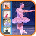 Dancing Costumes 2017 icon