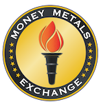 MoneyMetals - Follow Us
