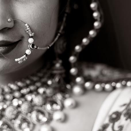 Wedding photographer Anupa Shah (AnupaShah). Photo of 14.09.2017