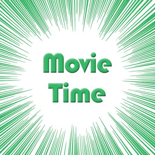 Free Online HD Movies Time 1.1 screenshots 2