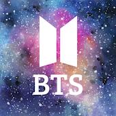 Hình nền BTS Mod