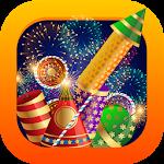 Digital Diwali Icon