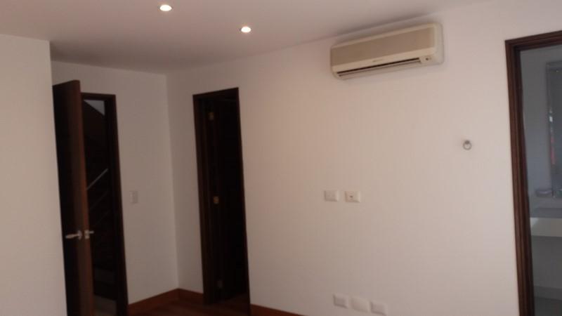 apartamento en arriendo vereda san jose 679-20582