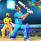 Cricket Champions T20 18 : Cricket Games