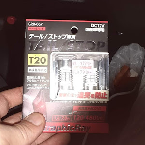 ワゴンR MC21S RRターボ・平成10年式前期のカスタム事例画像 Hiro@Kansai人さんの2020年12月29日16:57の投稿