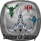 Saviour Of Galaxy for PC-Windows 7,8,10 and Mac