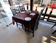 Moriz Restaurant photo 2