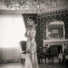 Wedding photographer Elena Trofimova (trofimovaelena). Photo of 13.09.2017
