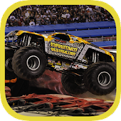 Monster Truck Maniacs