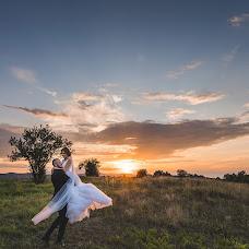 ช่างภาพงานแต่งงาน Tihomir Yordanov (yordanov) ภาพเมื่อ 06.02.2019