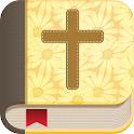 Daily Word of God icon