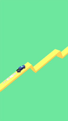 Stunt Car 3D  screenshots 6