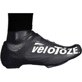 VeloToze Shoe Covers, Short