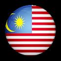 Malaysia FM Radios icon