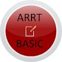 ARRT Flashcards Basic icon