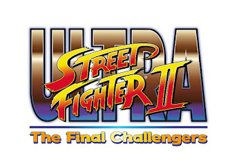การกลับมาของ Street Fighter II บน Nintendo Switch