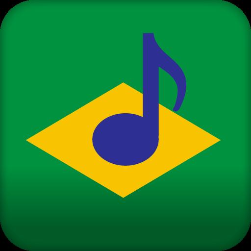 GRATIS BAIXAR ANGOLA MUSICAS CAPOEIRA DE